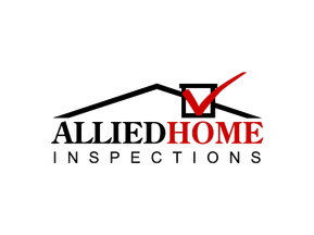 CT Home Inspections