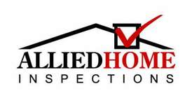 Home Inspection Connecticut