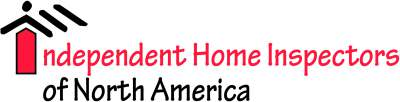 Member - Independent Home Inspectors of America